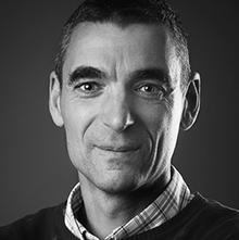 Jean-Yves Pauchard