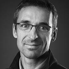 Philippe Pauchard