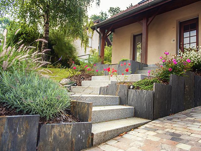 escaliers-apres01