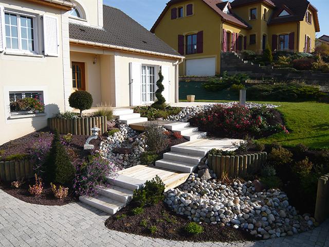 escaliers-apres02