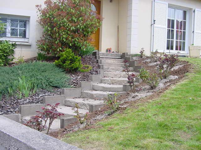 escaliers-avant02