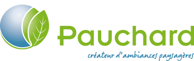 logo Pauchard paysagiste