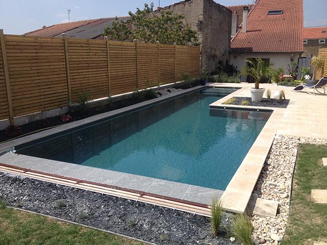 piscine-apres01