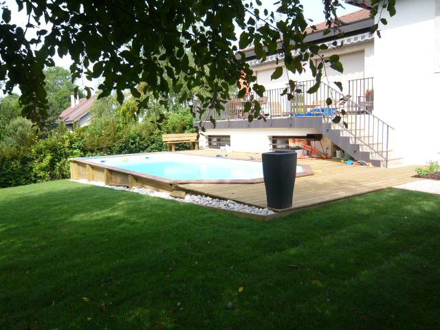 piscine-apres02