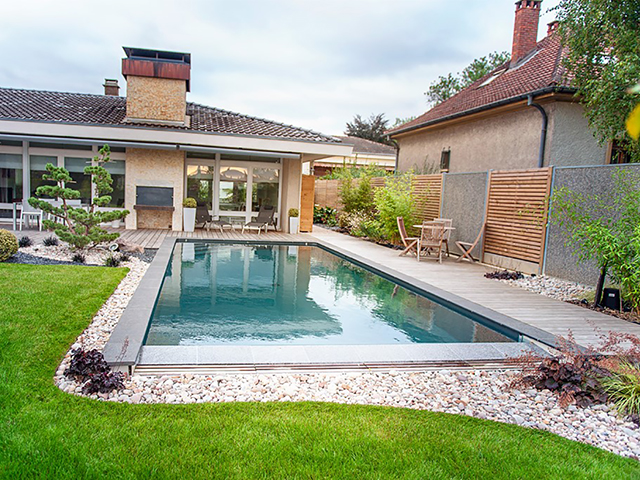 piscine-apres03
