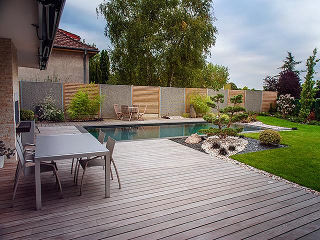 piscine-apres04