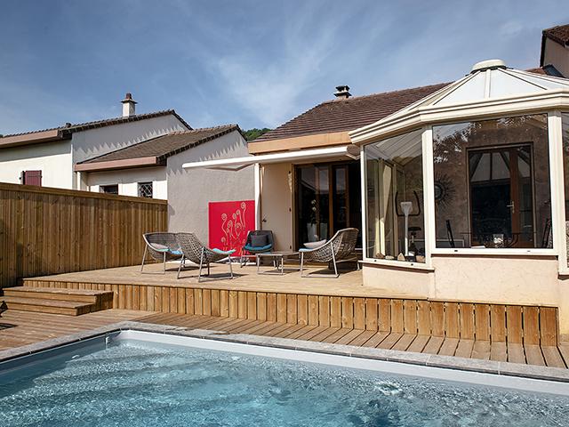 piscine-apres05
