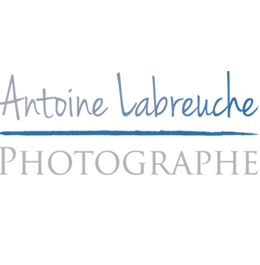 antoine labreuche photographe. Black Bedroom Furniture Sets. Home Design Ideas